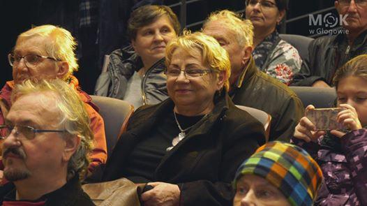Wideo: Dzień otwarty w głogowskim teatrze